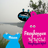 Play & Download Froghopper by Mason | Napster
