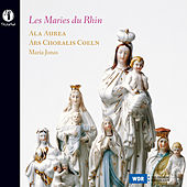 Play & Download Les Maries du Rhin by Maria Jonas   Napster