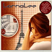 Play & Download Rendezvous by Lorna Lee | Napster