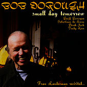 Play & Download Small Day Tomorrow by Bob Dorough | Napster