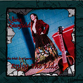 Play & Download The Trick Is To Learn To Enjoy The Ride by Jana Stanfield | Napster
