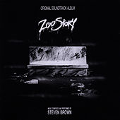 Zoo Story - Original Soundtrack Album by Steven Brown