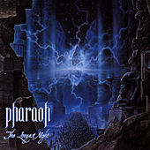 Play & Download The Longest Night by Pharaoh | Napster