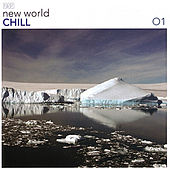 Play & Download New World Chill 01 by Various Artists | Napster