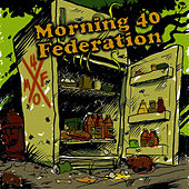 Play & Download New Orleans Water by Morning 40 Federation | Napster