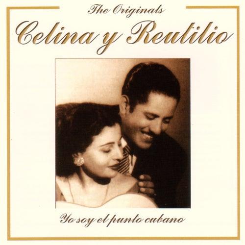 Play & Download The Originals - Yo Soy El Punto Cubano by Celina Y Reutilio | Napster