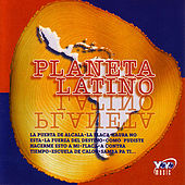 Play & Download Planeta Latino by Various Artists | Napster