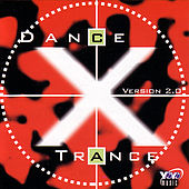 Dance Trance (Version 2.0) by Various Artists