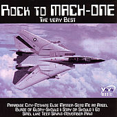Rock To Mach-One - The Very Best by Various Artists