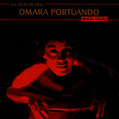 Play & Download Los Años De Oro - Magia Negra by Omara Portuondo | Napster