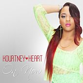 Play & Download On Now by Kourtney Heart | Napster