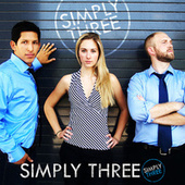 Play & Download Simply Three by Simply Three | Napster