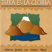 Play & Download Tuya Es La Gloria - Música Andina Con Antonio Pástor by Antonio Pástor | Napster