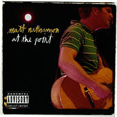 Play & Download At The Point by Matt Nathanson | Napster