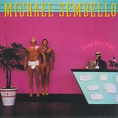 Play & Download Bossa Nova Hotel by Michael Sembello | Napster