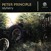 Idyllatry by Peter Principle