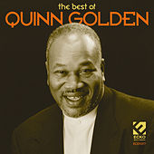 Play & Download Best Of Quinn Golden by Quinn Golden | Napster