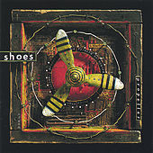 Play & Download Propeller by Shoes | Napster