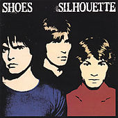 Play & Download Silhouette by Shoes | Napster
