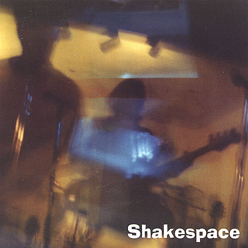 Shakespace by Shakespace