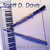 Piano & Woodwinds by Scott D. Davis