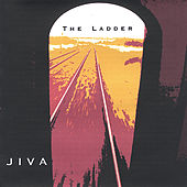 Play & Download The Ladder by Jiva | Napster