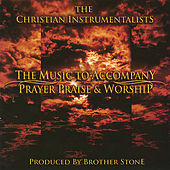 no.2 by The Christian Instrumentalists