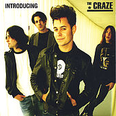 Introducing The Craze by The Craze