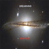 Play & Download Warp Date by Dreamwind | Napster