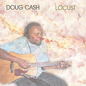 Locust by Doug Cash