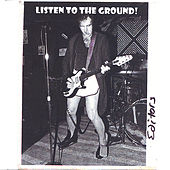 Listen to the ground ! by Editors (80s Punk)
