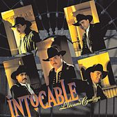 Play & Download Llevame Contigo by Intocable | Napster