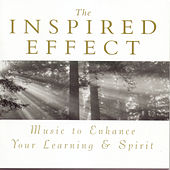 Play & Download The Inspired Effect by Various Artists | Napster