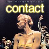 Play & Download Contact by Various Artists | Napster