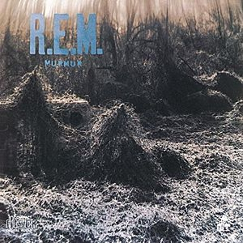 Play & Download Murmur by R.E.M. | Napster