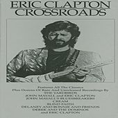 Crossroads by Eric Clapton
