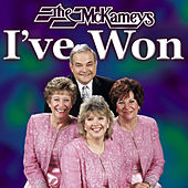 Play & Download I've Won by The McKameys | Napster