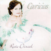 Play & Download Caricias by Rocío Dúrcal | Napster
