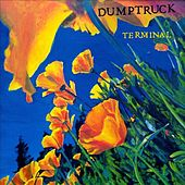 Play & Download Terminal by Dumptruck | Napster