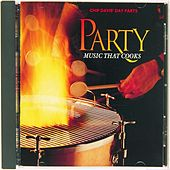 Play & Download Day Parts: Party Music That Cooks Vol. 1 by Various Artists | Napster