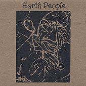 Now Is Rising by Earth People