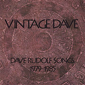Play & Download Vintage Dave by Dave Rudolf | Napster