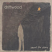 count the stars by Driftwood