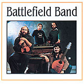 Battlefield Band by Battlefield Band