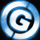 Play & Download Covered With Ants by Guttermouth | Napster