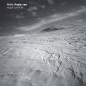 Hyperborean by Arild Andersen