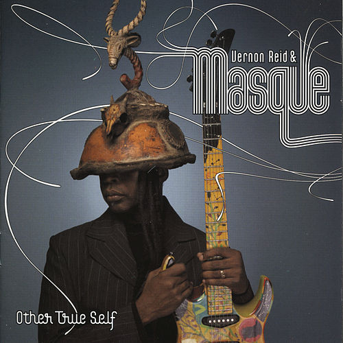 Play & Download Other True Self by Vernon Reid | Napster