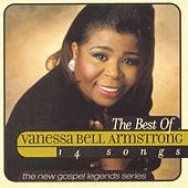 Play & Download The Best Of Vanessa Bell Armstrong by Vanessa Bell Armstrong | Napster