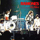 Play & Download It's Alive by The Ramones | Napster