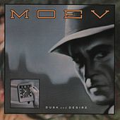 Play & Download Dusk & Desire by Moev | Napster